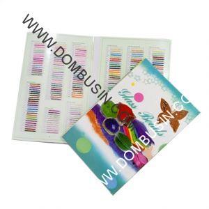 Бисер - купить бисер оптом в интернет-магазине 523477056fe3d