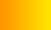 Оранжево-желтая
