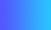 Сине-голубая