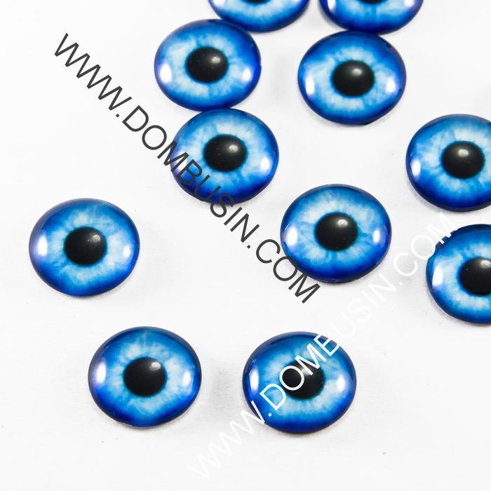глазки для игрушек ᐅ купить глазки для мягких игрушек оптом в